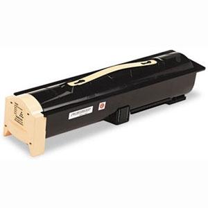 Xerox phaser  xp5500 / 5550 / 113R00670 drum compatibil 0