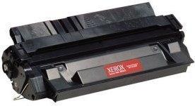Xerox wc 3052/3215/3260 / 106R02782 toner compatibil 0