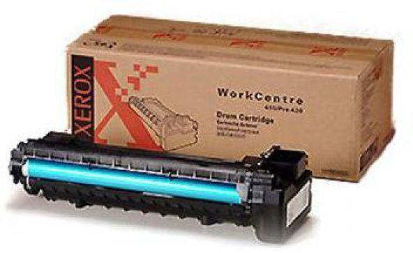 Xerox WC Pro 420 / 101R00023 Drum Original 0