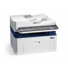 Xerox workcentre 3025V_BI 0
