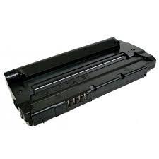 Xerox workcentre 3119 / 013r00625 toner compatibil 0