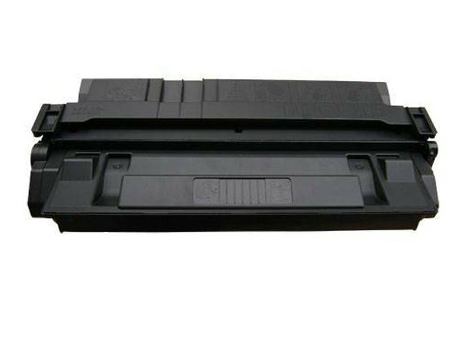 Xerox workcentre 3210 / 3220 / 106r01487 toner compatibil 0