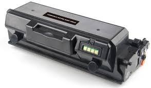 Xerox workcentre 3330 / 106R03623 toner compatibil 0