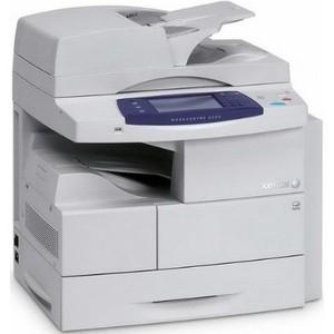 Xerox workcentre 4250 v/s 4250v_sd [0]