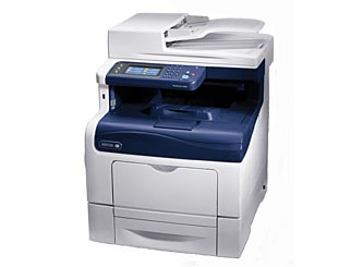Xerox workcentre 6605dn 6605v_dn 0