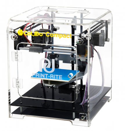 CoLiDo Compact 3D Printer0