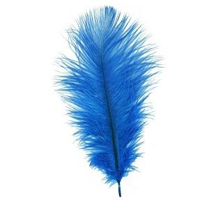 Brother lc600 (albastru)