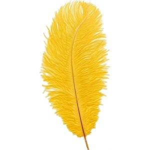 Hp 685 / cz124aa yellow