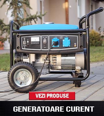 Generatoare curent
