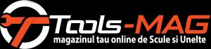 www.Tools-MAG.ro
