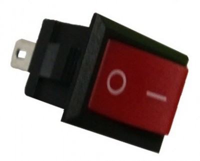 buton on/off 2500/3800/5200/TL43 drujba [0]