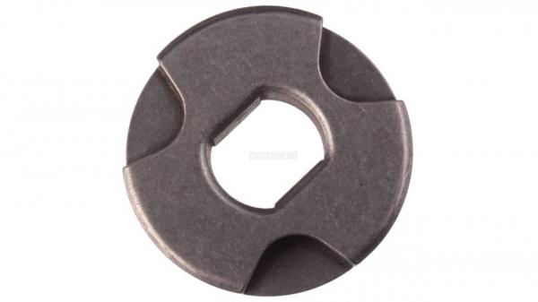 Rotita motrica pentru drujba electrica D-30,d9/12,H-9mm [0]
