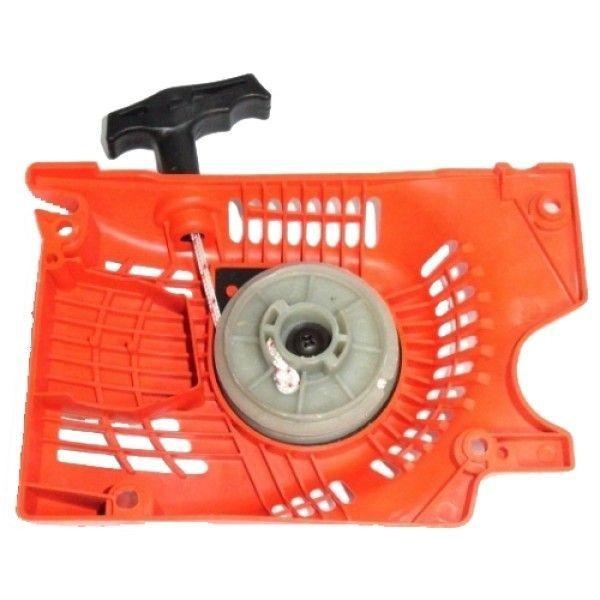 Demaror drujba 5200 Plastic 4T [0]
