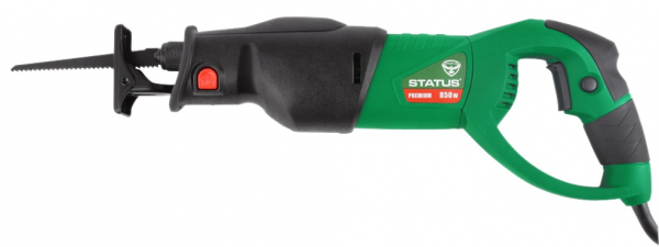 Fierastrau tip sabie STATUS RS850 [3]
