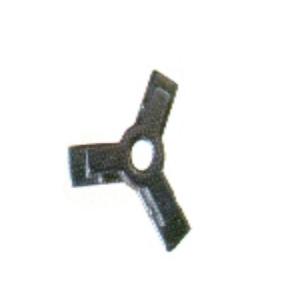 Piesa ambreiaj drujba 4500-5200 [0]