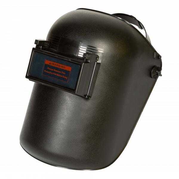 Masca sudura WH-100G [0]