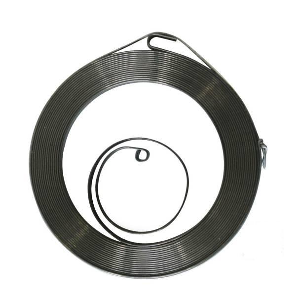 ARC DEMAROR METAL CHINA CSZE45014 4500 [0]