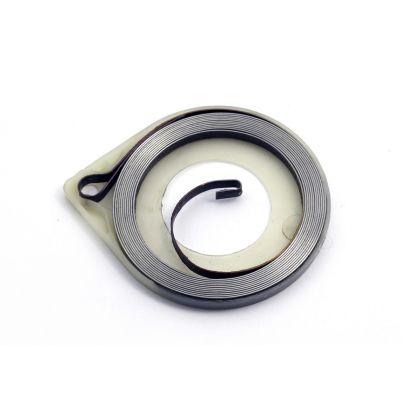 ARC DEMAROR PLASTIC CHINA CSZE45013 4500 [0]