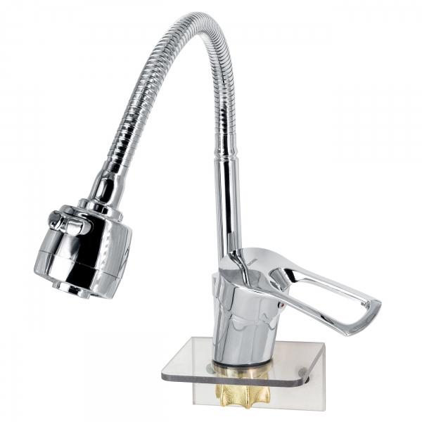 Baterie sanitara Dionis DNE4-E-305 [1]