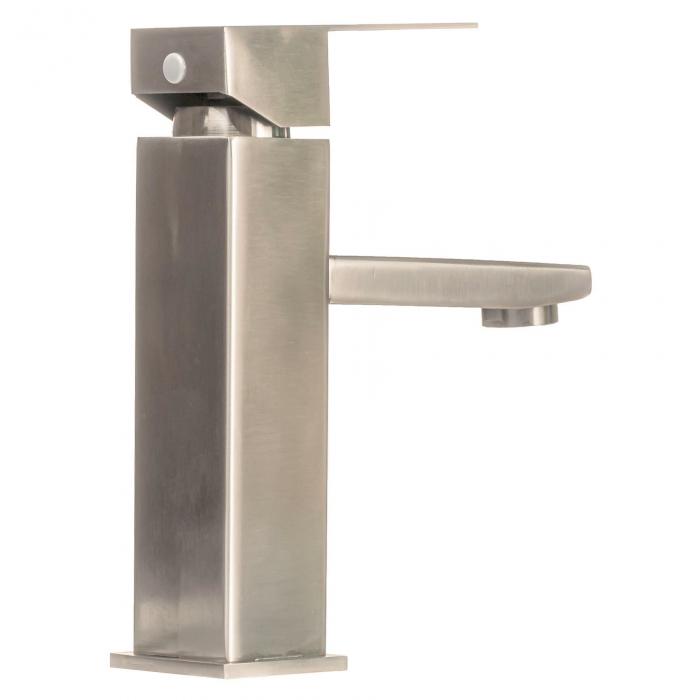 Baterie sanitara pentru chiuveta KUB-001 [1]
