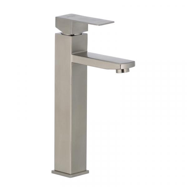 Baterie sanitara pentru chiuveta KUB-001-HIGH [1]