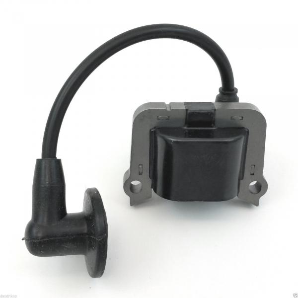 Bobina inductie motocoasa TL43/52 [0]