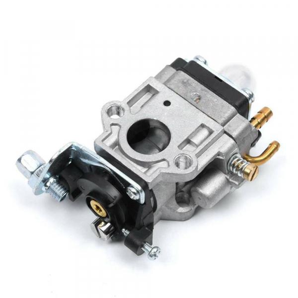 Carburator motocoasa TL43/52 [0]