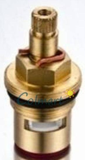 Cartus baterie FLEKO HKF-017 [0]