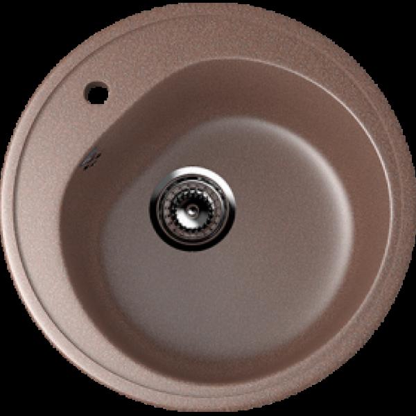 Chiuveta rotunda ULGRAN U-101-307 [0]