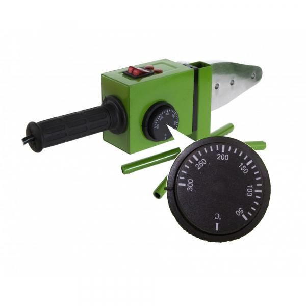 Ciocan electric de lipit tevi  PPR PROCRAFT PL2300 [4]