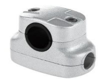 Cruce imbinare motocoasa 26mm/19mm - 28mm/19mm [0]