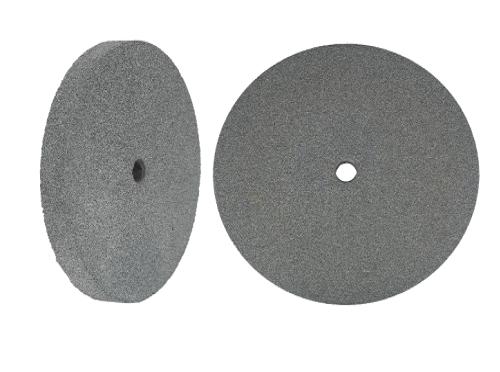 Disc abraziv polizor [0]