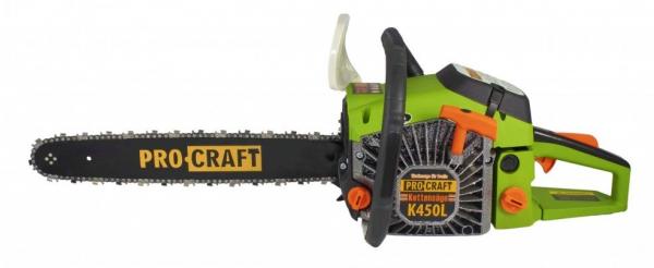 Drujba Procraft K450L | 3600W [4]