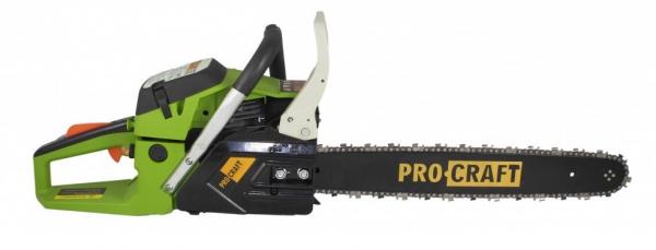 Drujba Procraft K450L | 3600W [5]