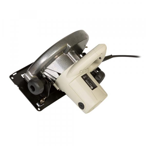 Fierastrau electric circular ELPROM EPD-1400 [1]