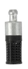 FILTRU ULEI CSST18029 MS-180 [0]