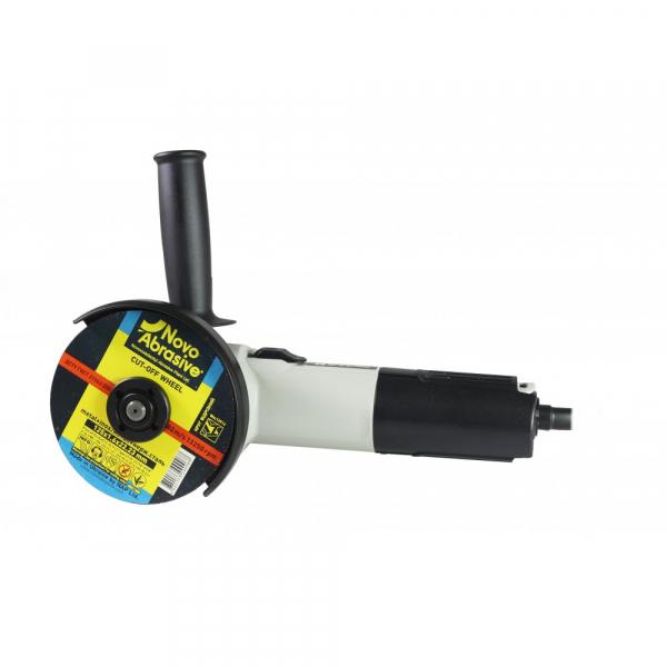 Flex ELPROM EMSU 880-125   + bonus cheie , piulita fixare disc [2]