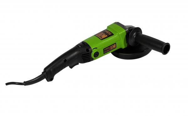 Flex ProCraft PW1200E | 1200W | cu variator [2]