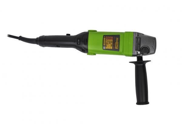 Flex ProCraft PW1200E | 1200W | cu variator [5]