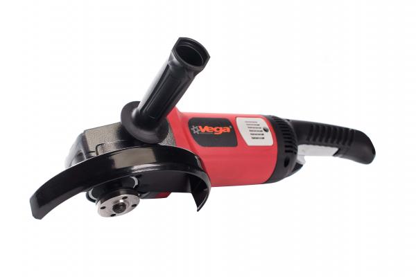 Flex VEGA VG2250   + bonus cheie , piulita fixare disc [0]