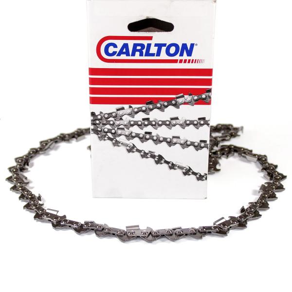 Lanț profesional drujba CARLTON  K1L064E, 32 dinti, pas 325, 64 pinteni [0]