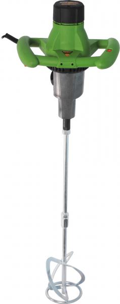 Mixer PROCRAFT PMM2100 [0]
