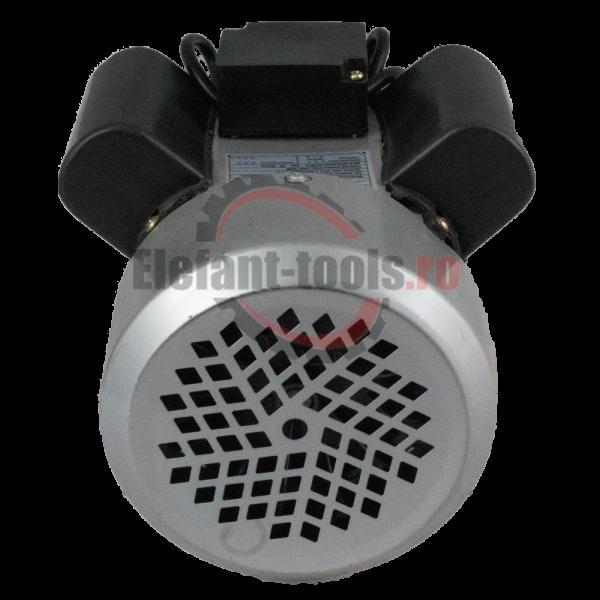 Motor electric monofazat pentru batoza [1]