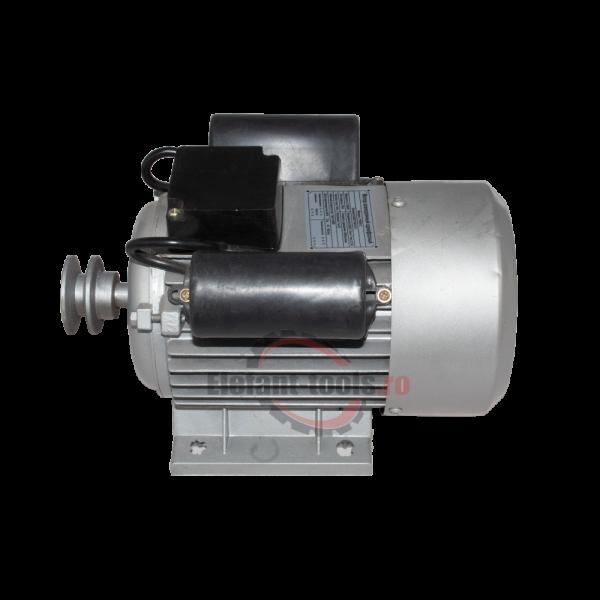 Motor electric monofazat pentru batoza [0]