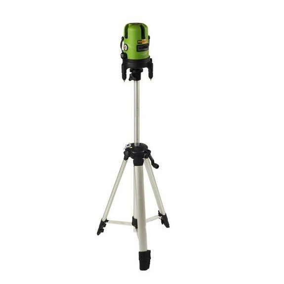 Nivela laser PROCRAFT LE-5D [3]