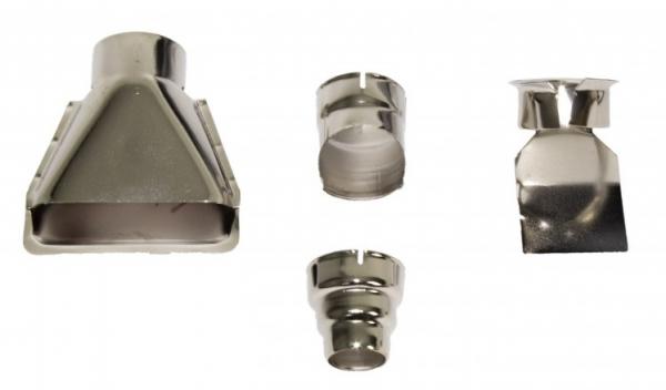 Pistol cu aer cald ELPROM EFP-2500-3EC [2]