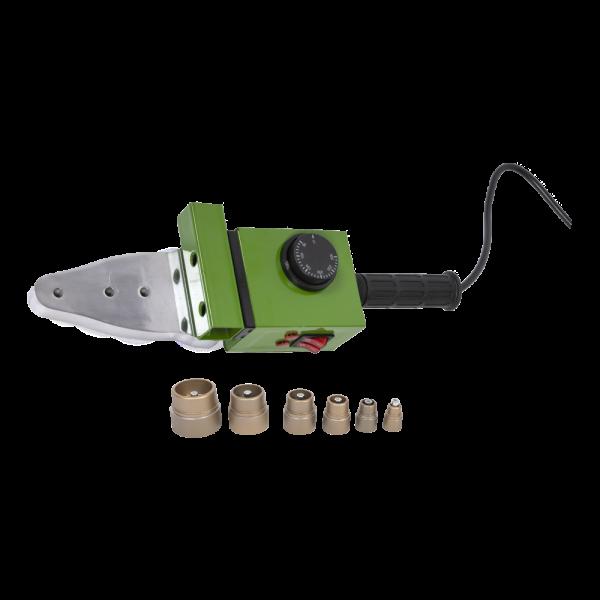 Ciocan electric de lipit tevi  PPR PROCRAFT PL2300 [1]