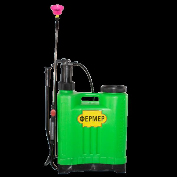 Pompa manuala de stropit  FERMER 16L [0]