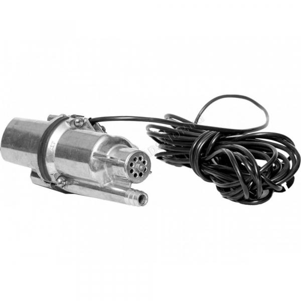 Pompa vibratie RUCEIOK [2]