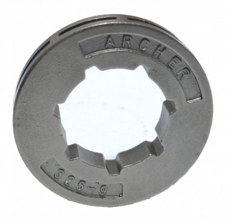 ROTITA MOTRICA SET RSCS1012 10  P-7 [1]